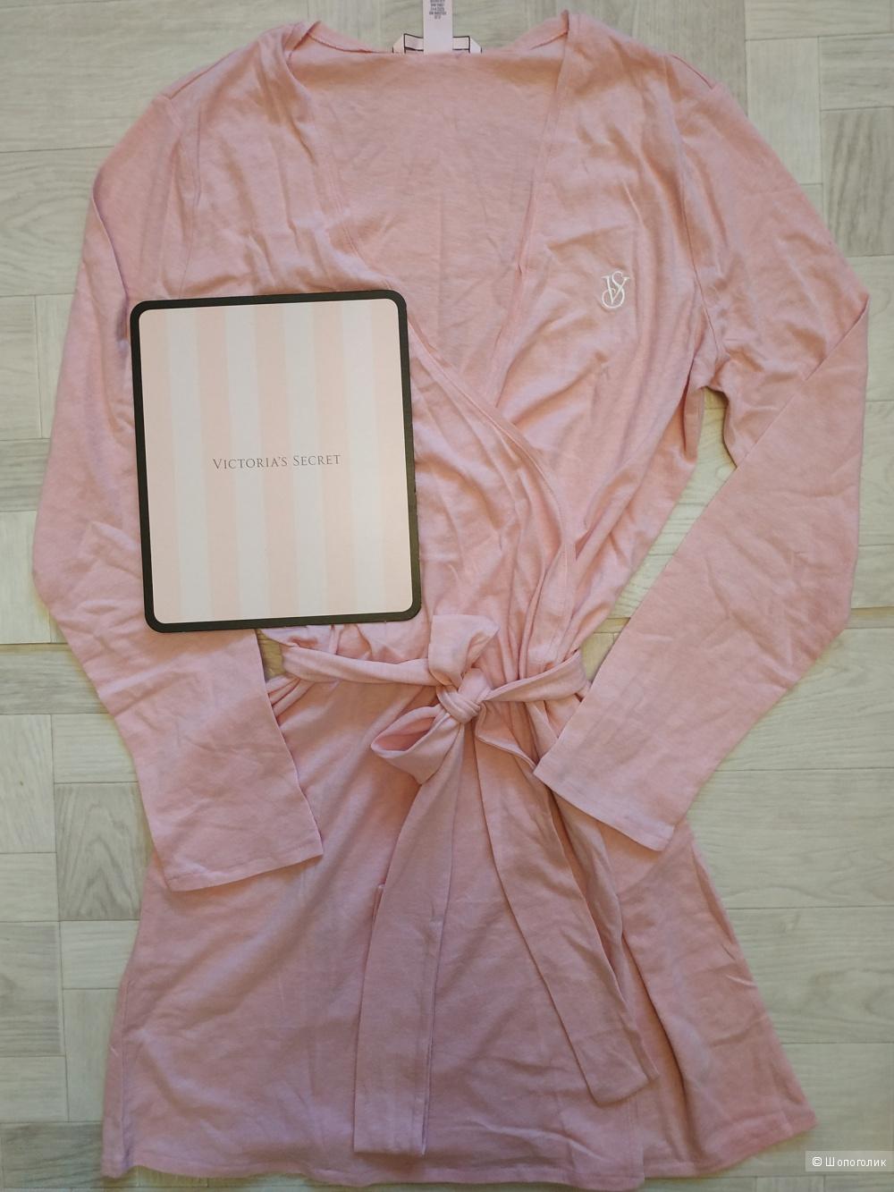 Халат Victoria's Secret размер XS (40-42)