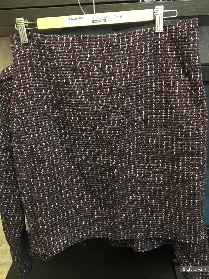 Костюм Esprit UK 12 (46-48 русский размер)