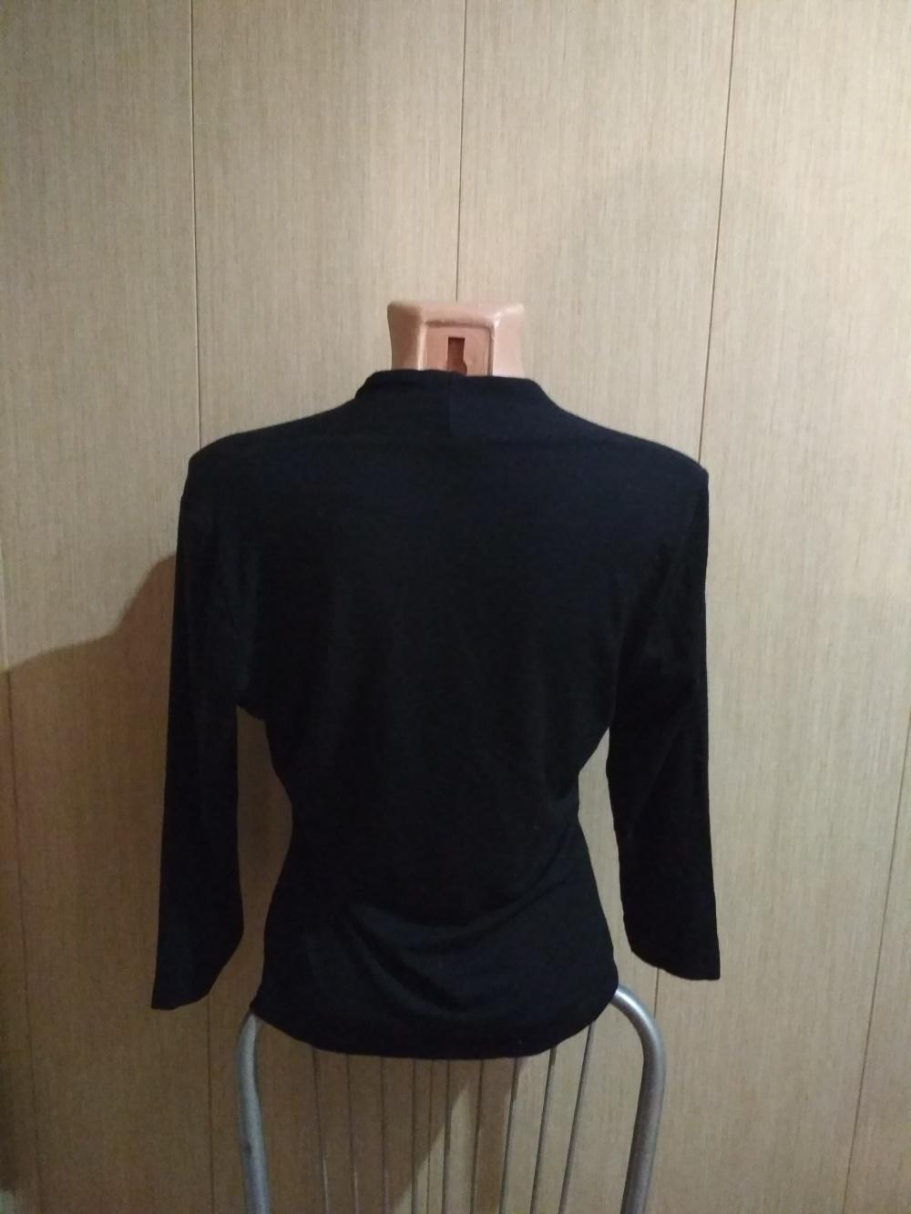 Блузка Marks & Spencer 48