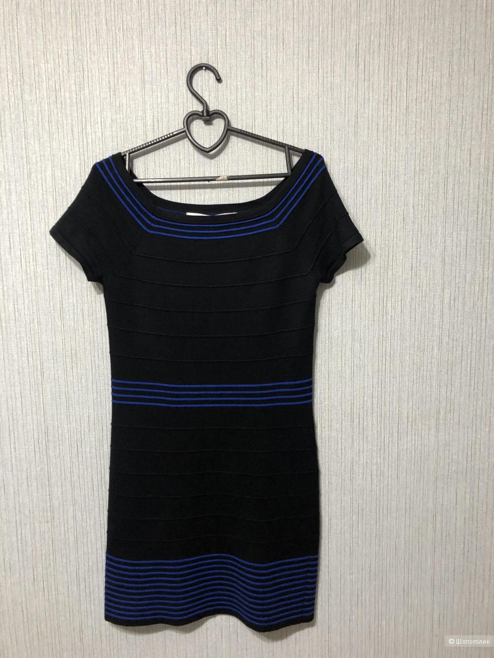 Платье Maxmara Studio размер M