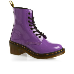 Ботинки Dr Martens, размер 7UK 41EU 9US