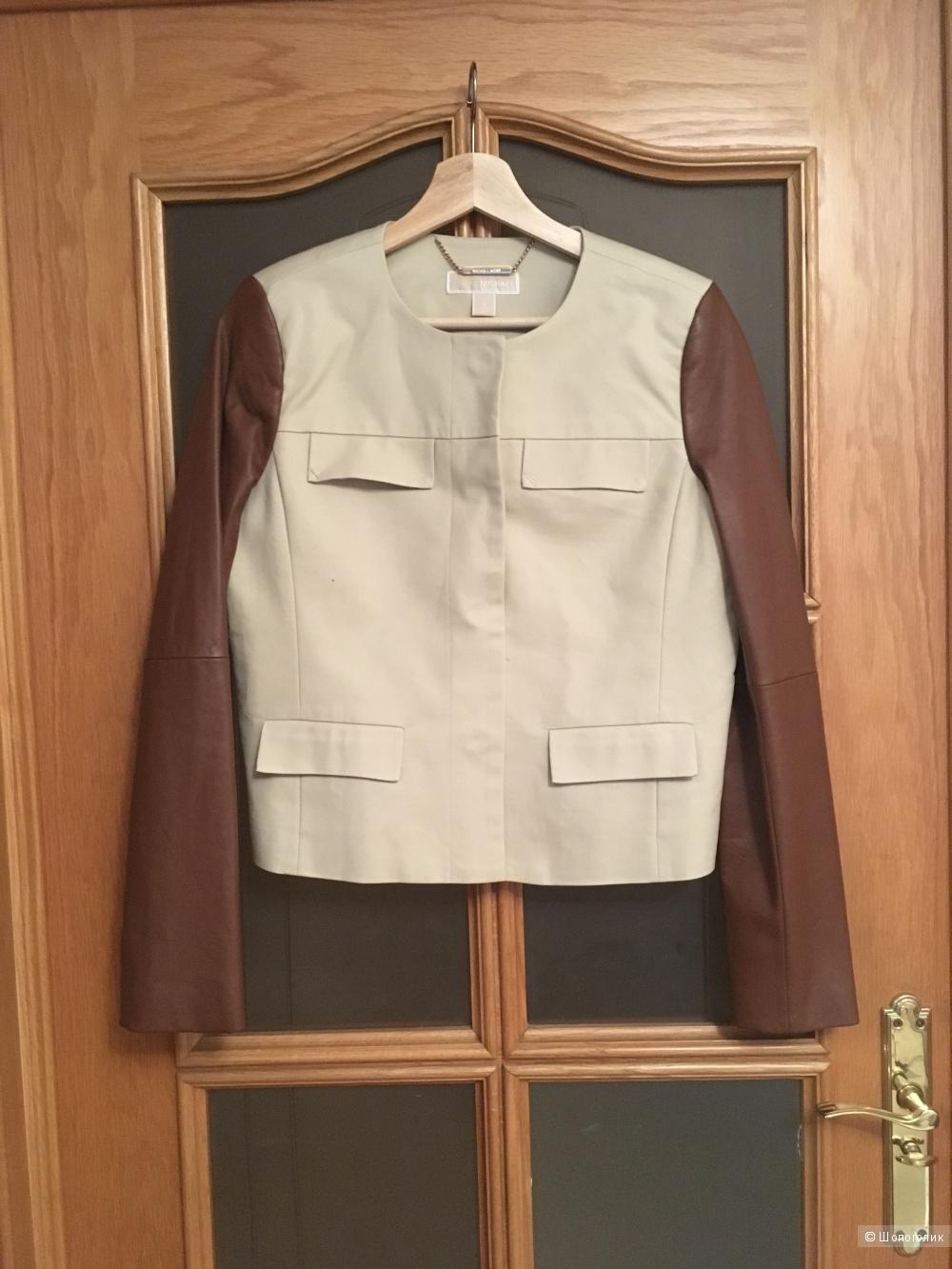 Куртка Michael Kors размер S-M