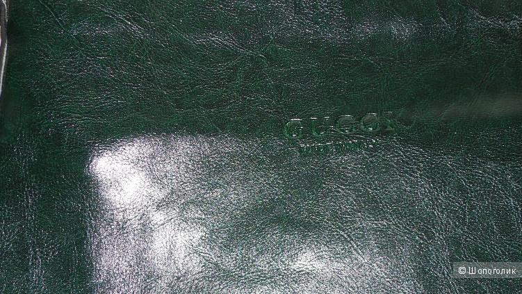 Сумка Gucci . 30 см