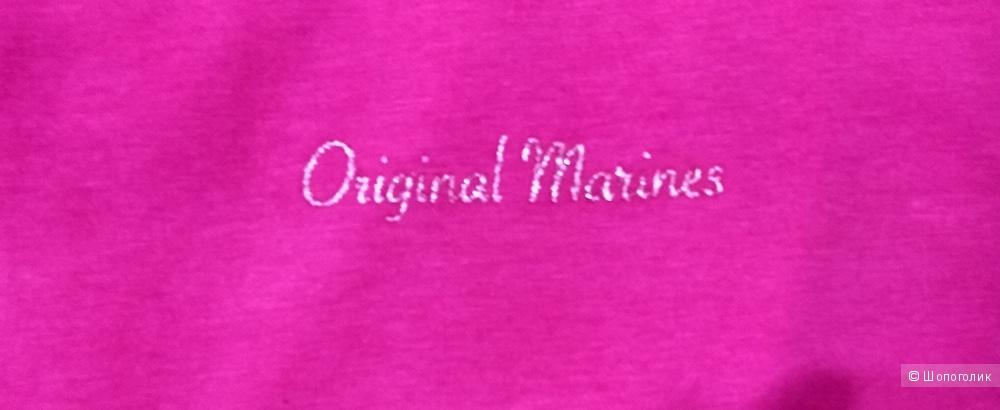Лонгслив Original marines xs