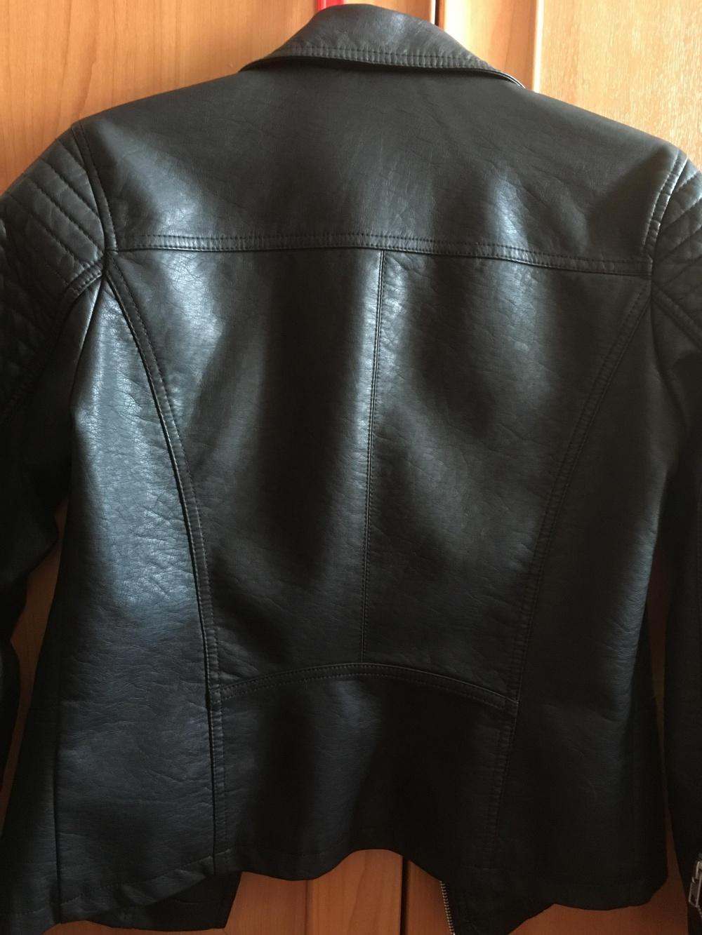 Куртка Koton euro 34 (40-42)
