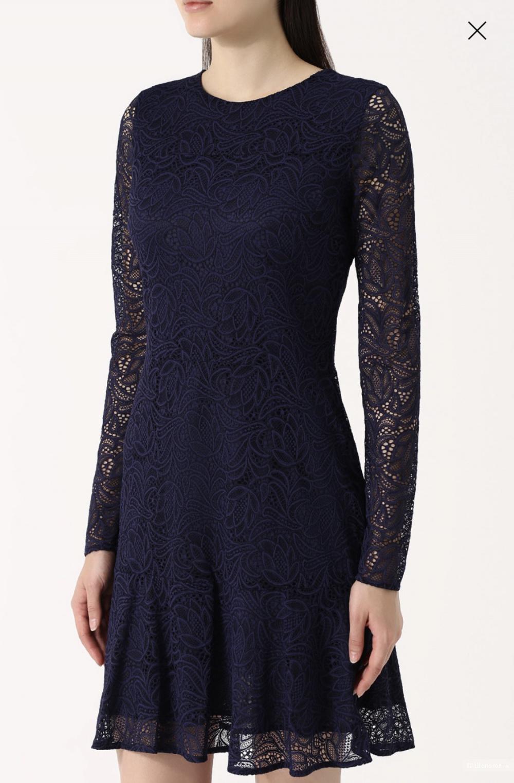 Платье Michael Michael Kors 00(40-42)