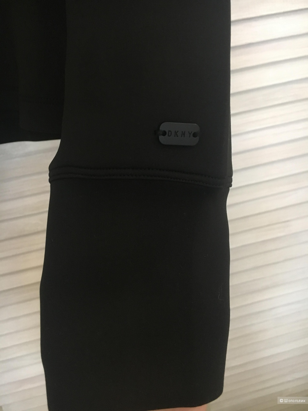 Худи DKNY, размер S