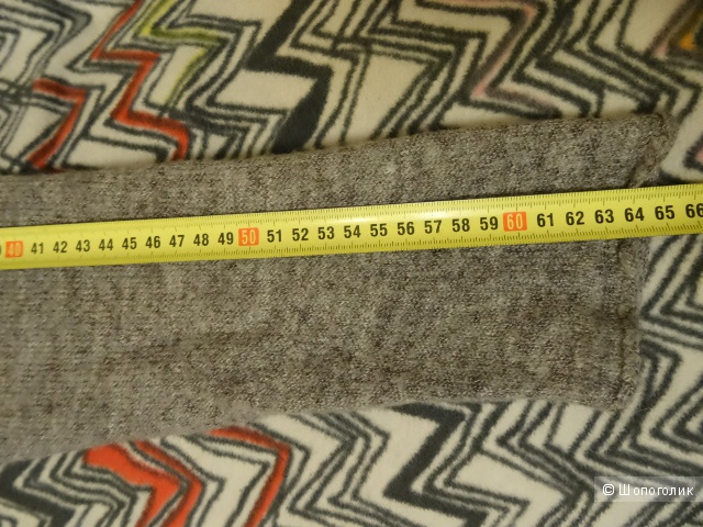 Платье promod, размер 46-48