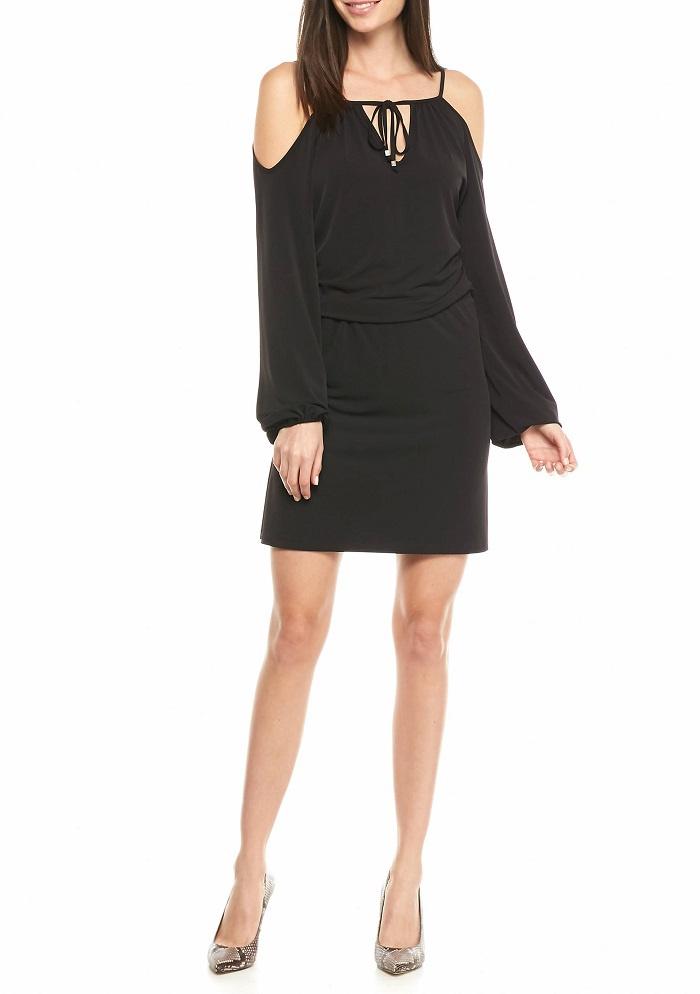 Платье  Michael Kors, р. S