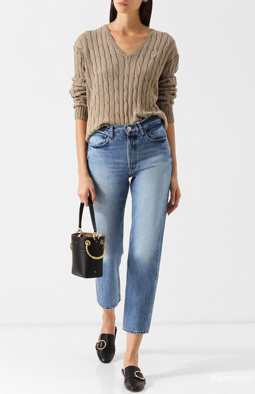 Пуловер sizhan, размер 46+-