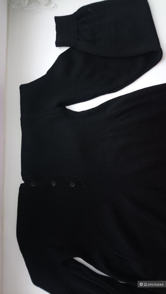 Платье Blugirl Folies, р-р 40-44