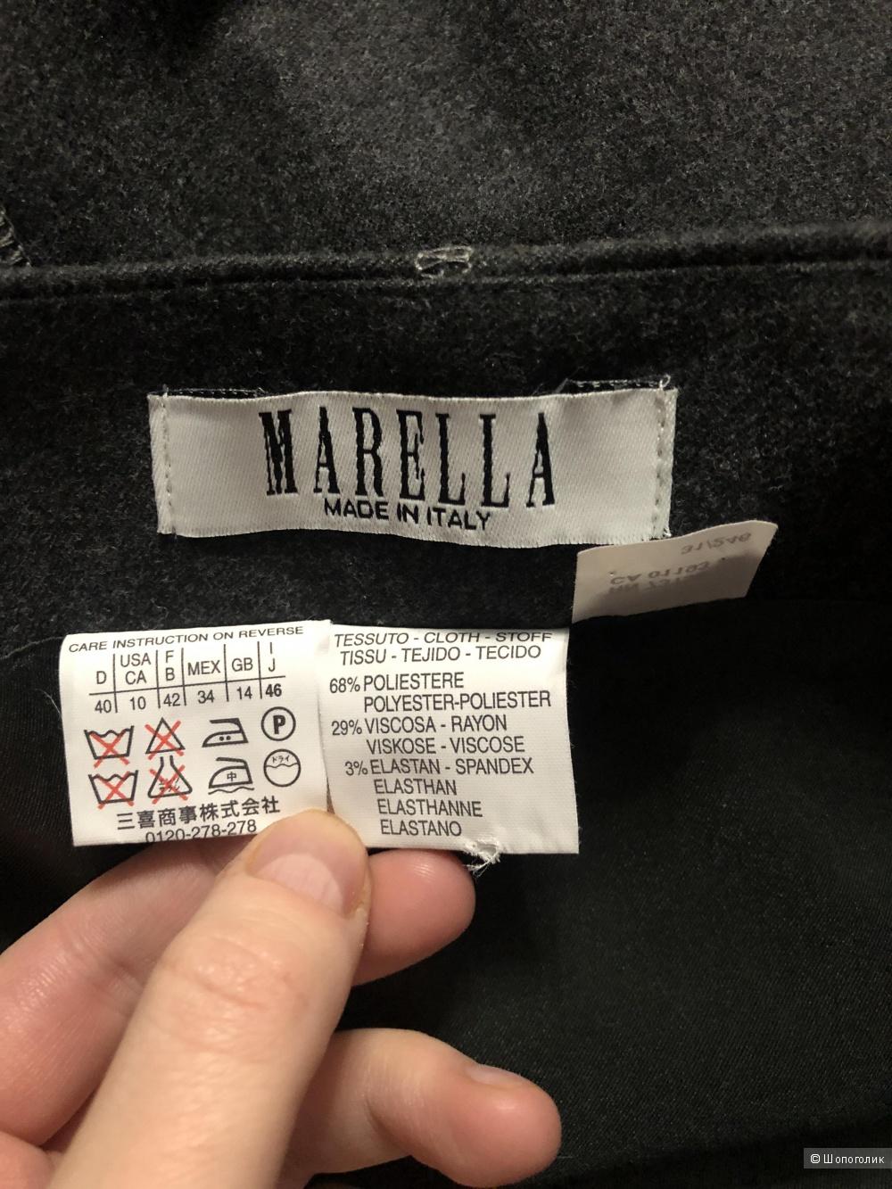 Юбка Marella размер 44/46