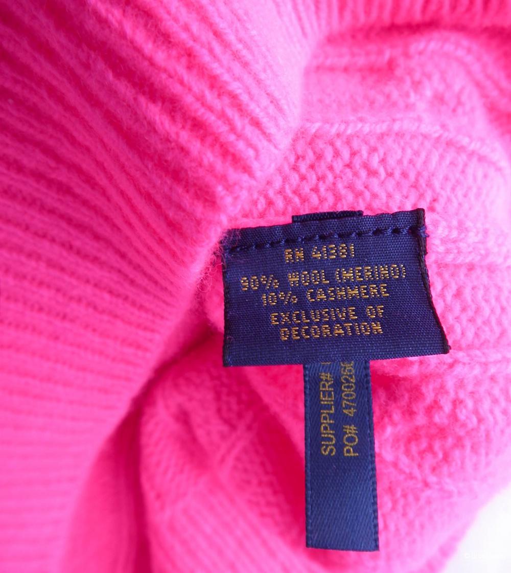 Свитер Polo Ralph Lauren S
