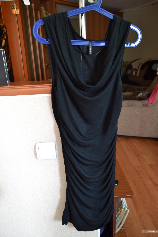 Платье Naf Naf, S