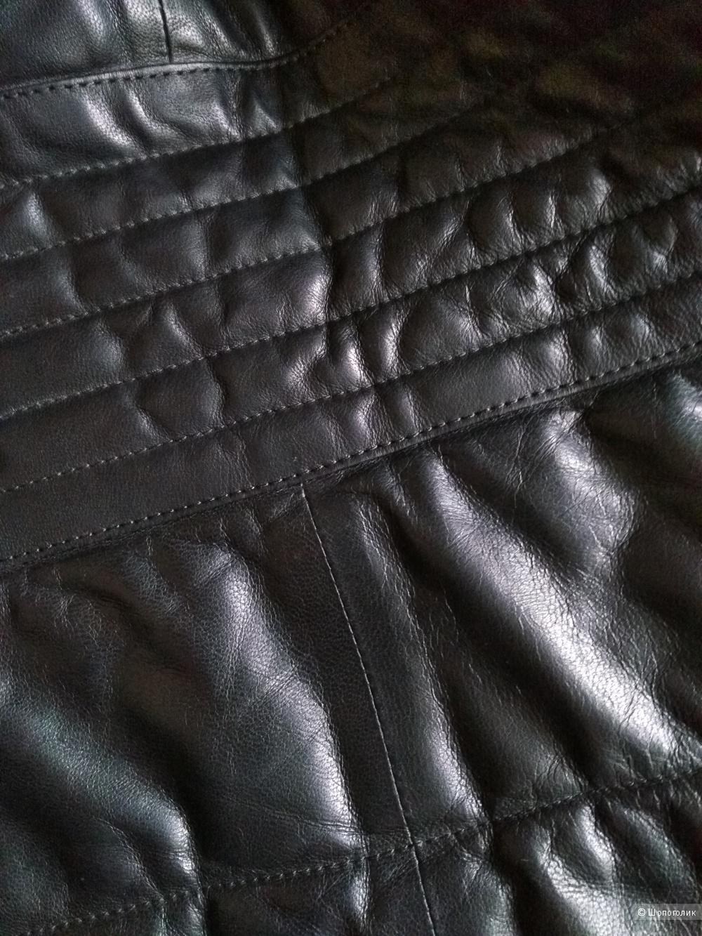 Пальто Giorgio 44-46 размер