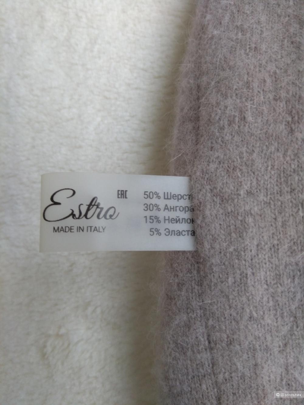 """Шапка """"Estro"""" размер 55-57"""