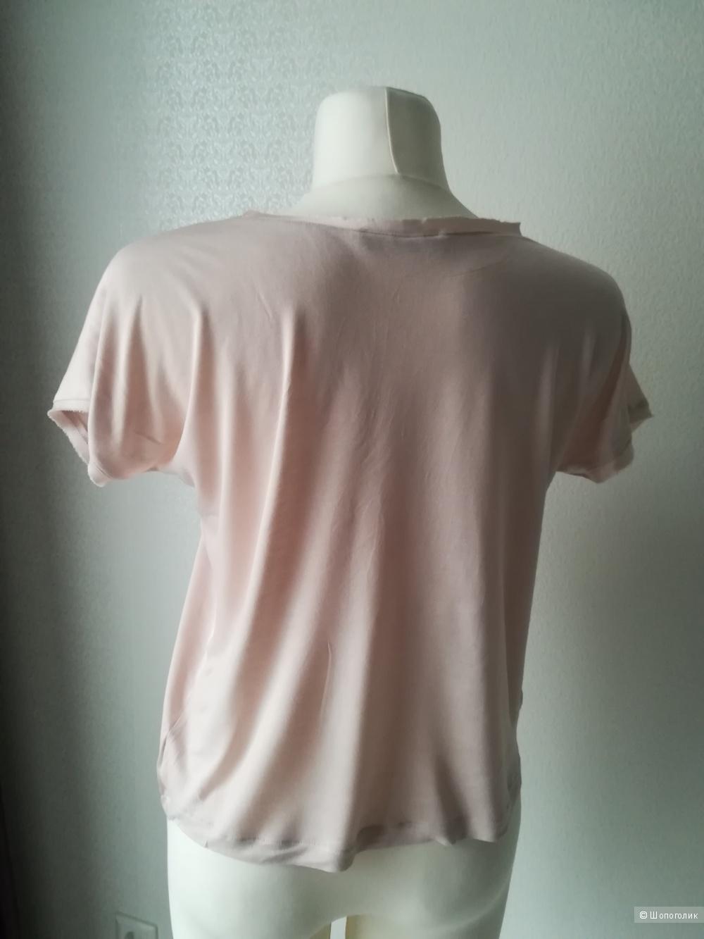Блузка Mango , размер 42-46