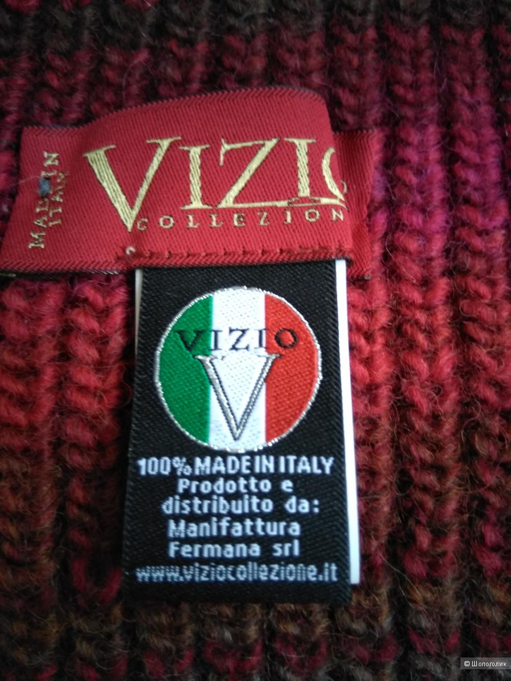 """Шапка """"Vizio"""" размер 55-57"""
