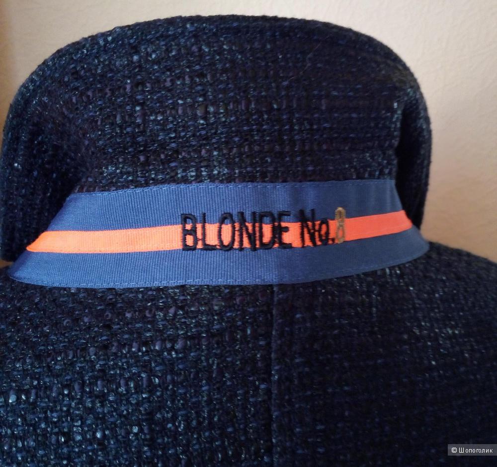 Пиджак Blonde No.8. размер 42 eur.