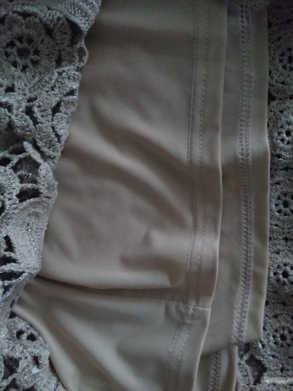 Платье ANNA VERDI, 44