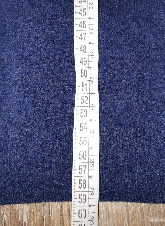 Свитер gant, размер 44-46