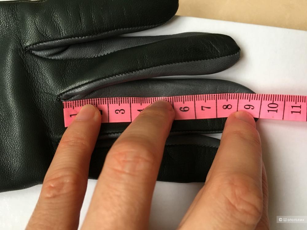 Перчатки GEORGE J. LOVE размер М