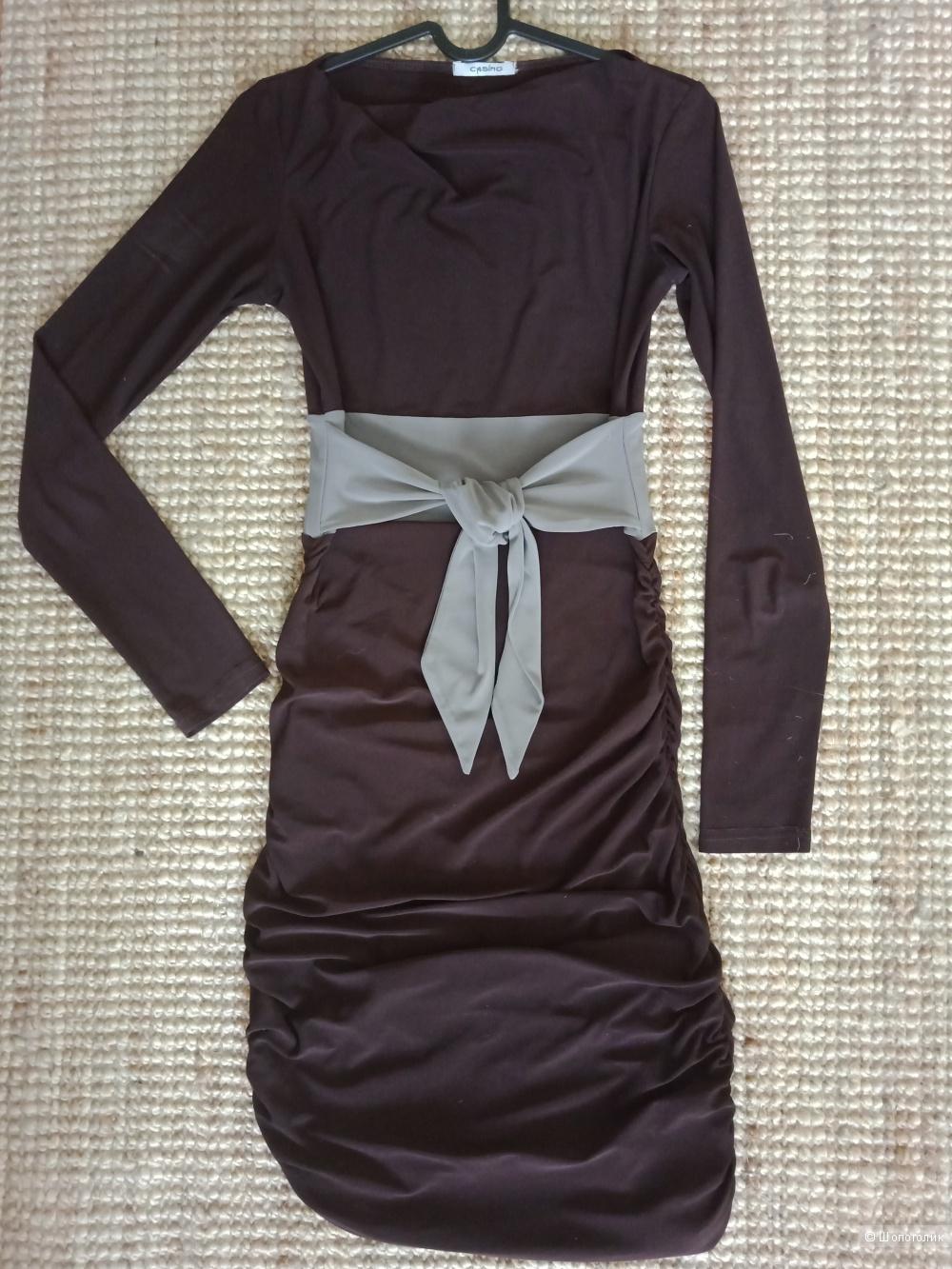 Платье Casino 44-46 M