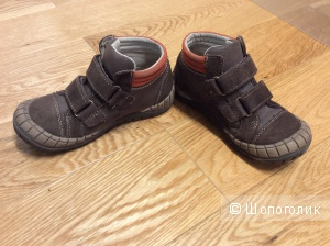 Ботинки R kids р.30