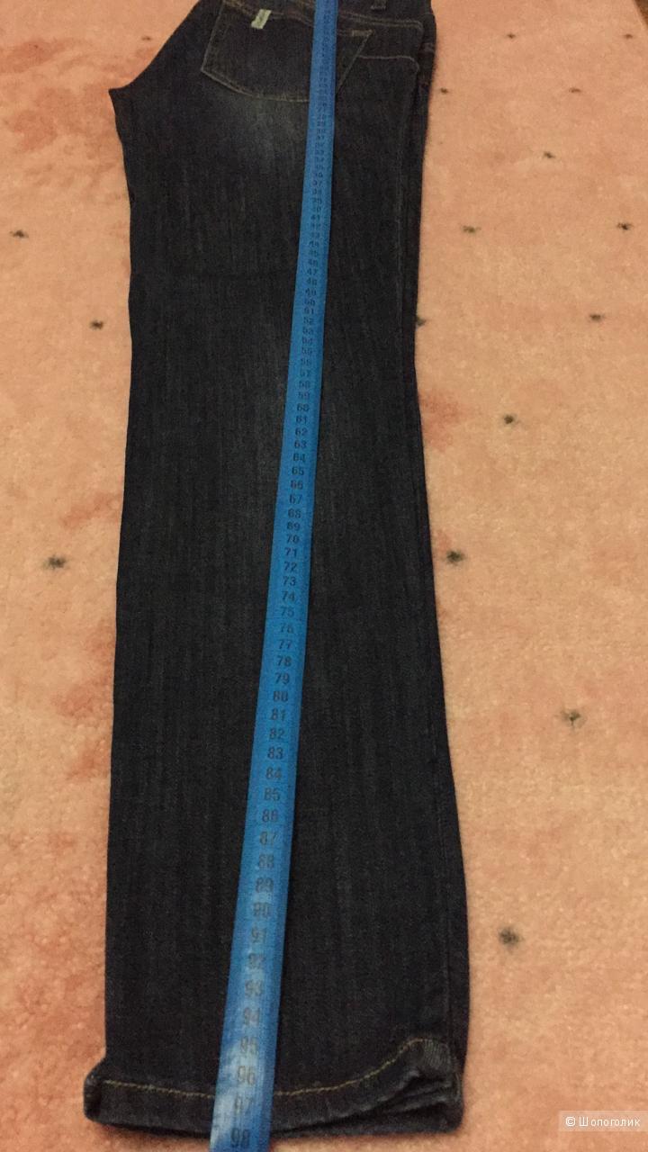 Джинсы Liu •jo, размер 28
