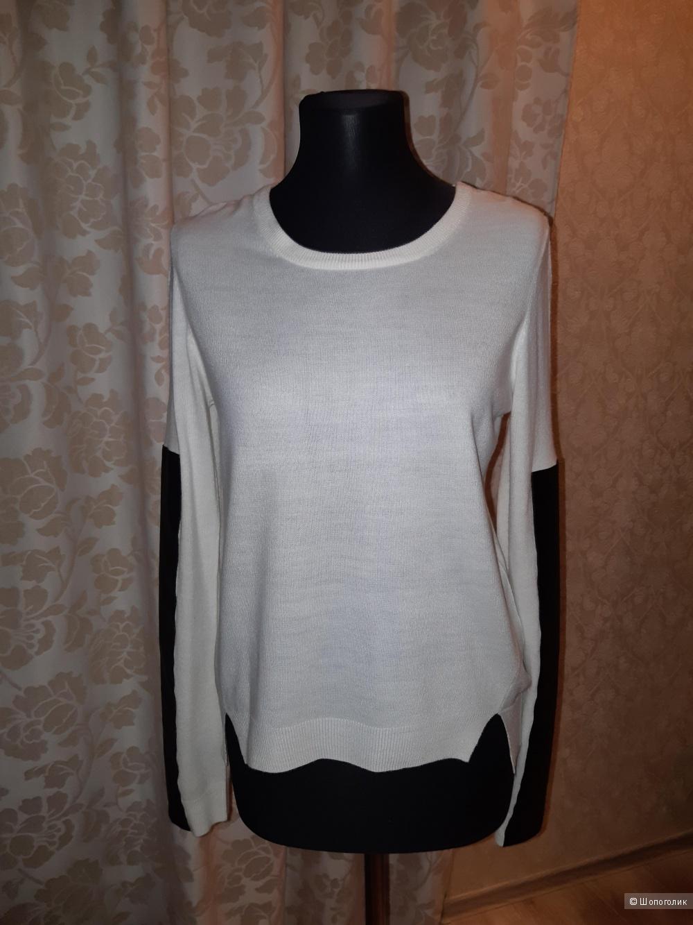 Пуловер bcbgeneration, размер 44-46