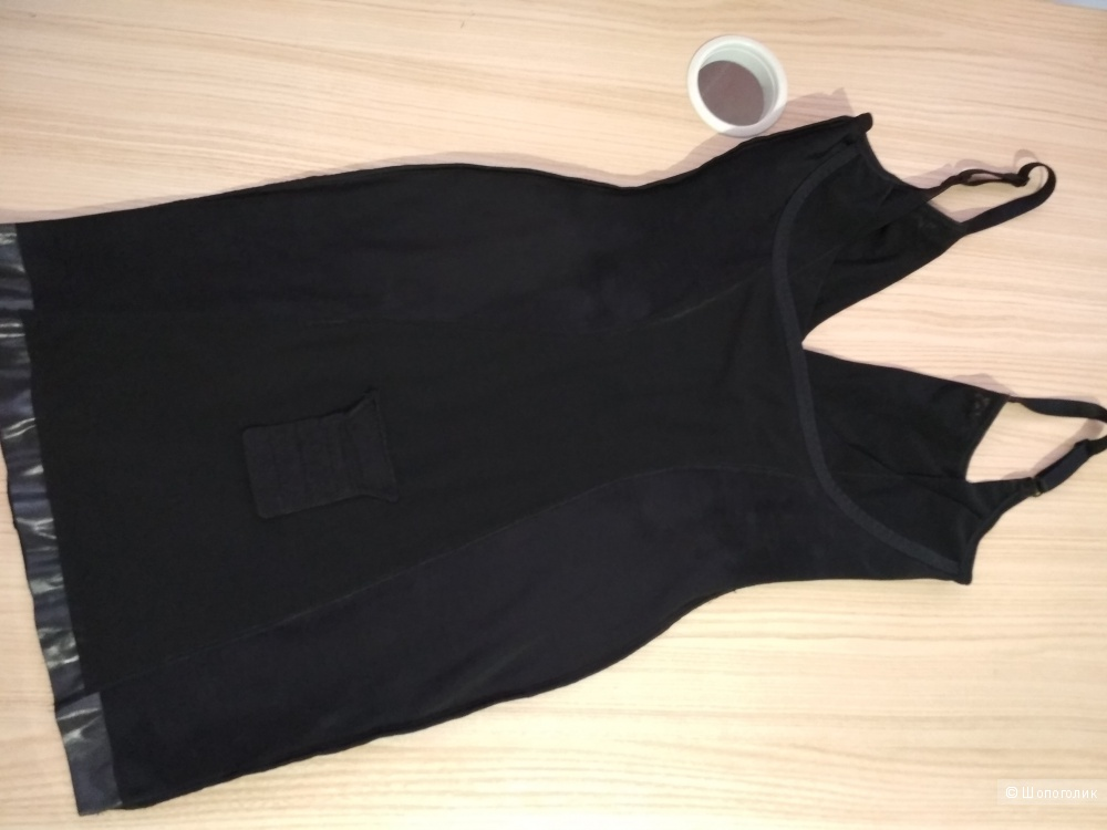 Грация С&А lingerie размер 36/38