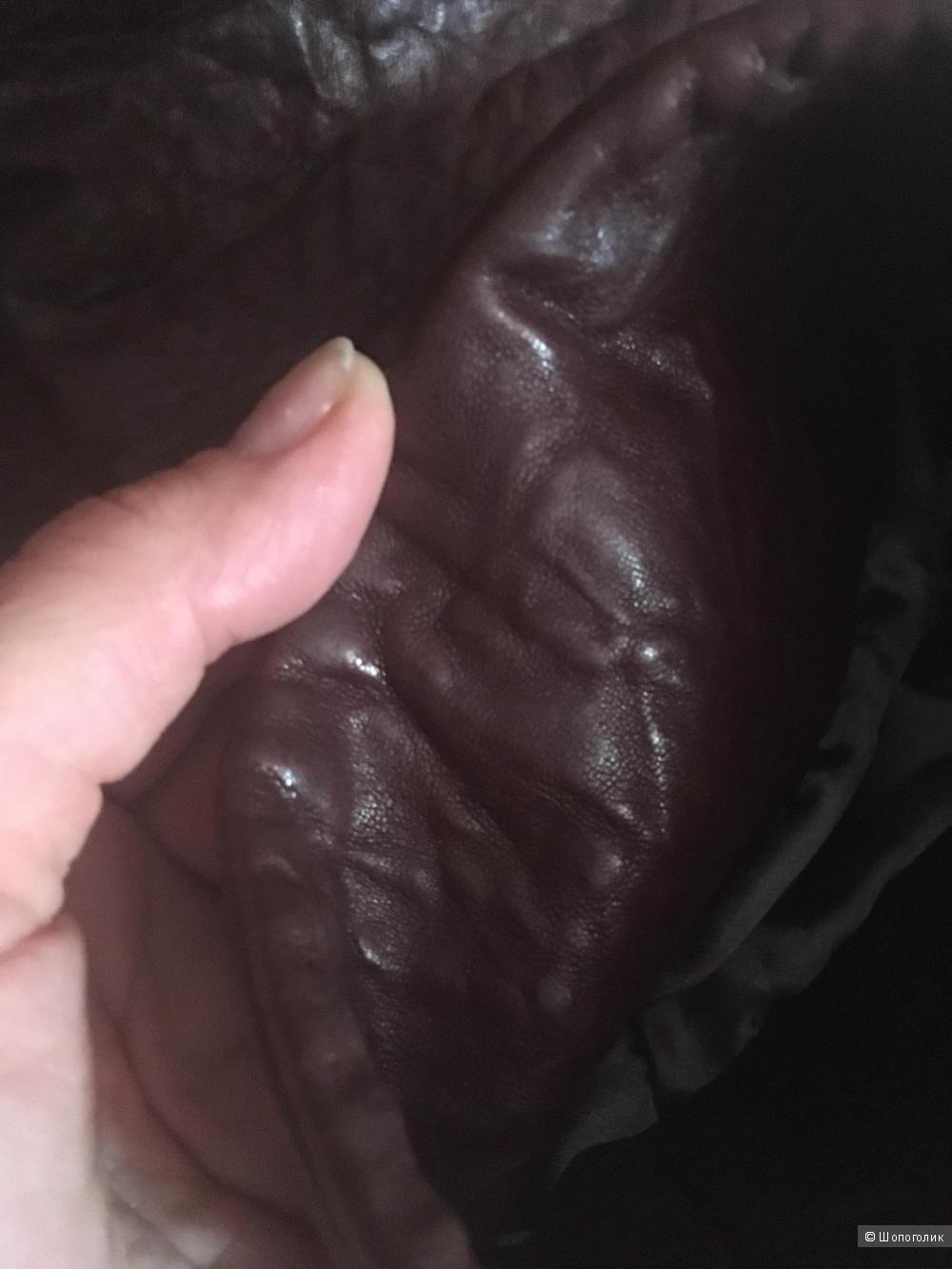 Куртка Pronto, размер 54