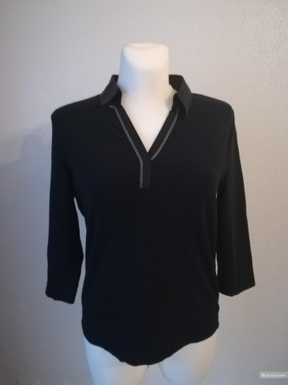 Блузка Basler, размер М/L
