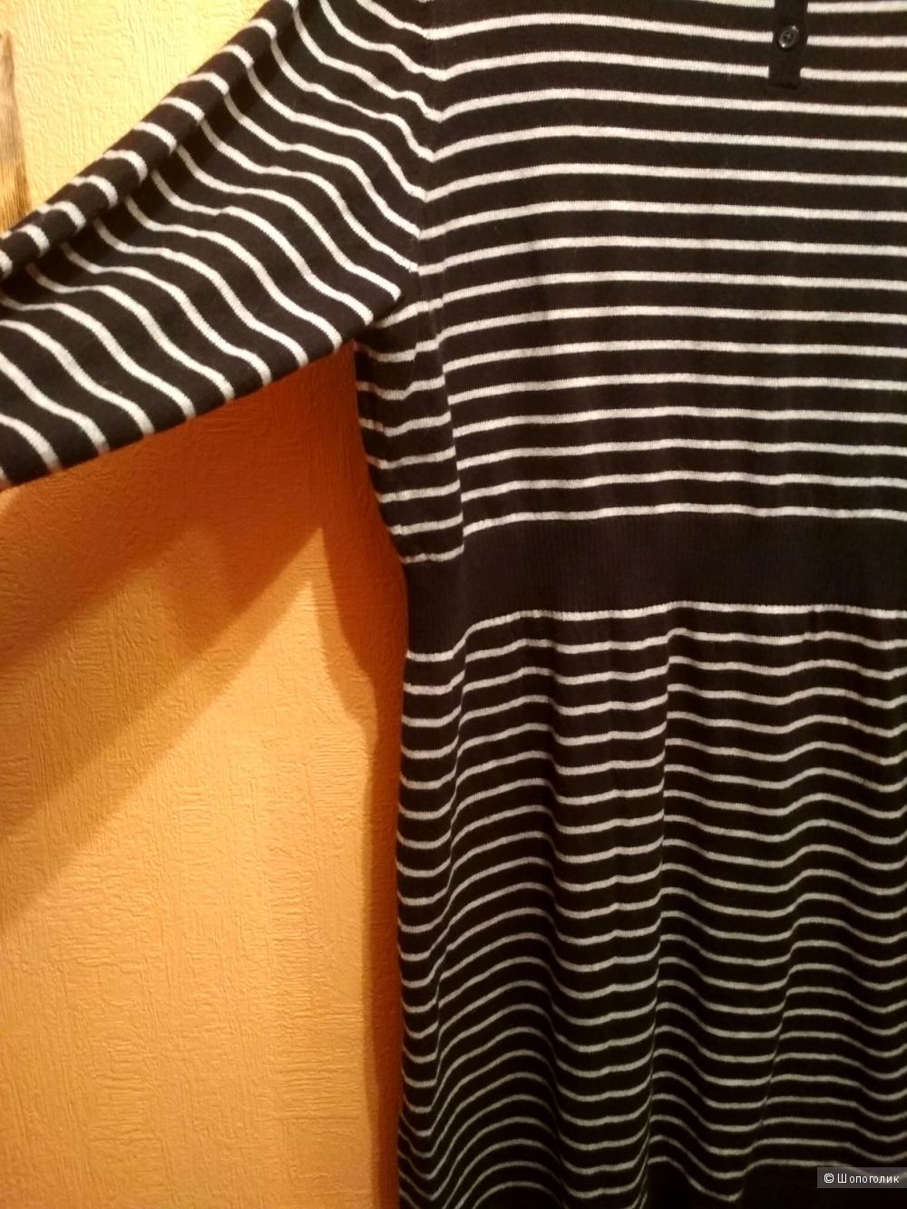 Платье  Oldnavy, размер XXL на наш 54-56