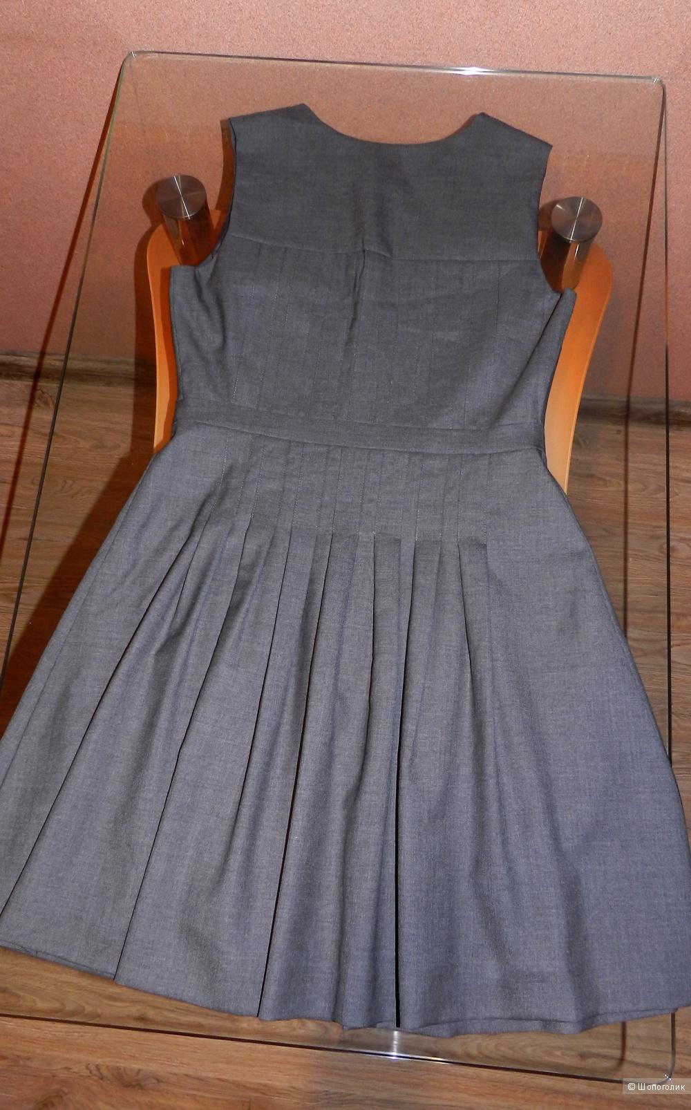 Платье J.CREW 44-46