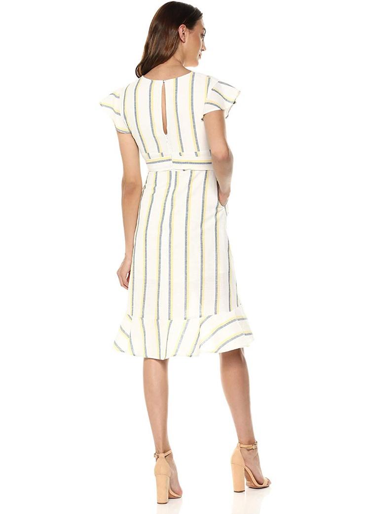 Платье JOA xs