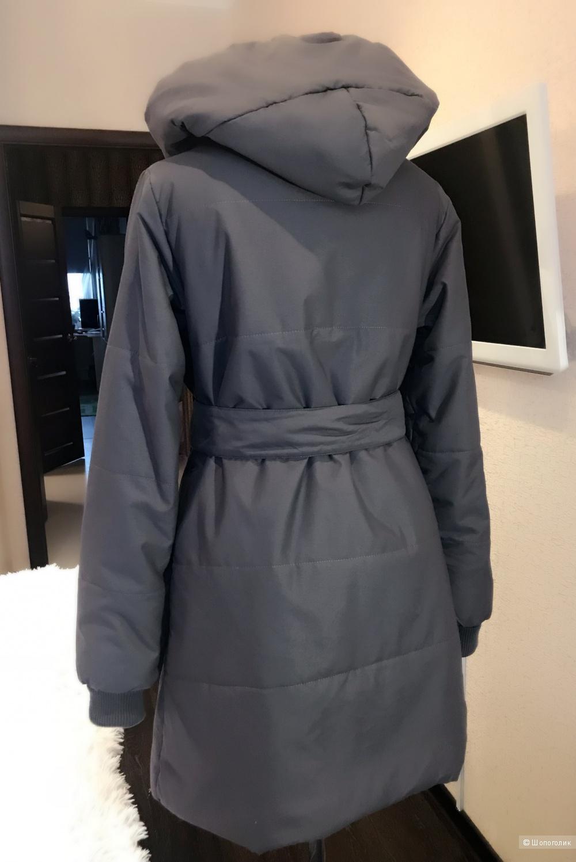 Пальто Frendtex 46