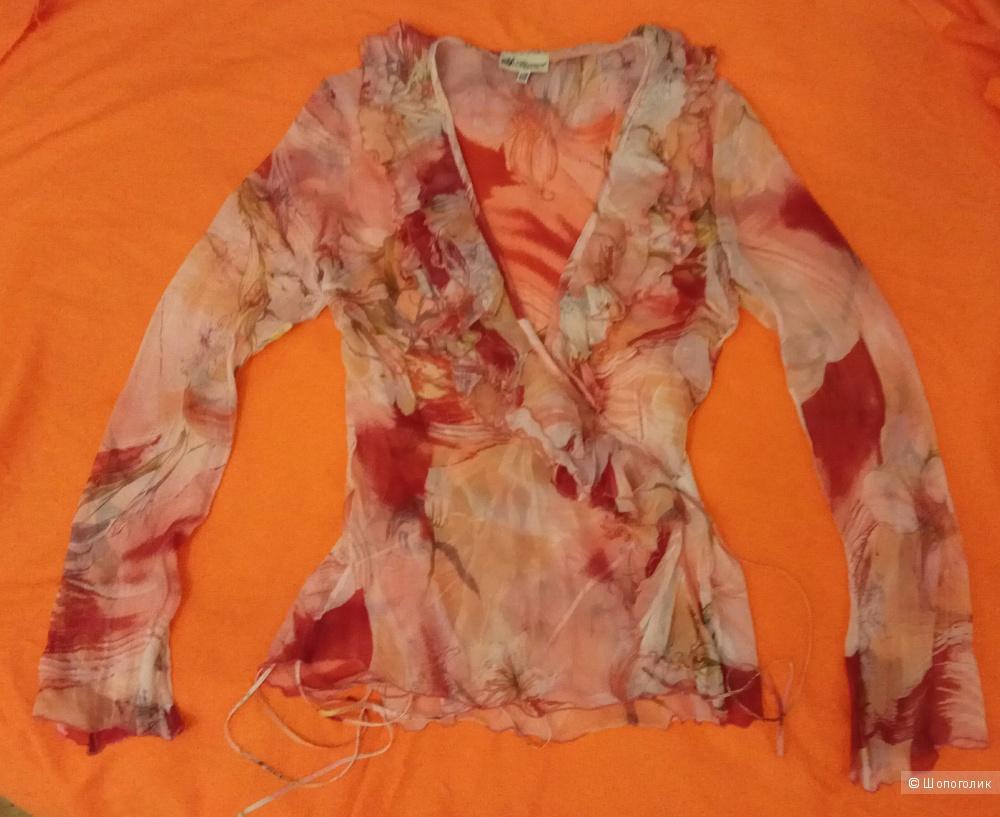Блуза Blumarine L,M