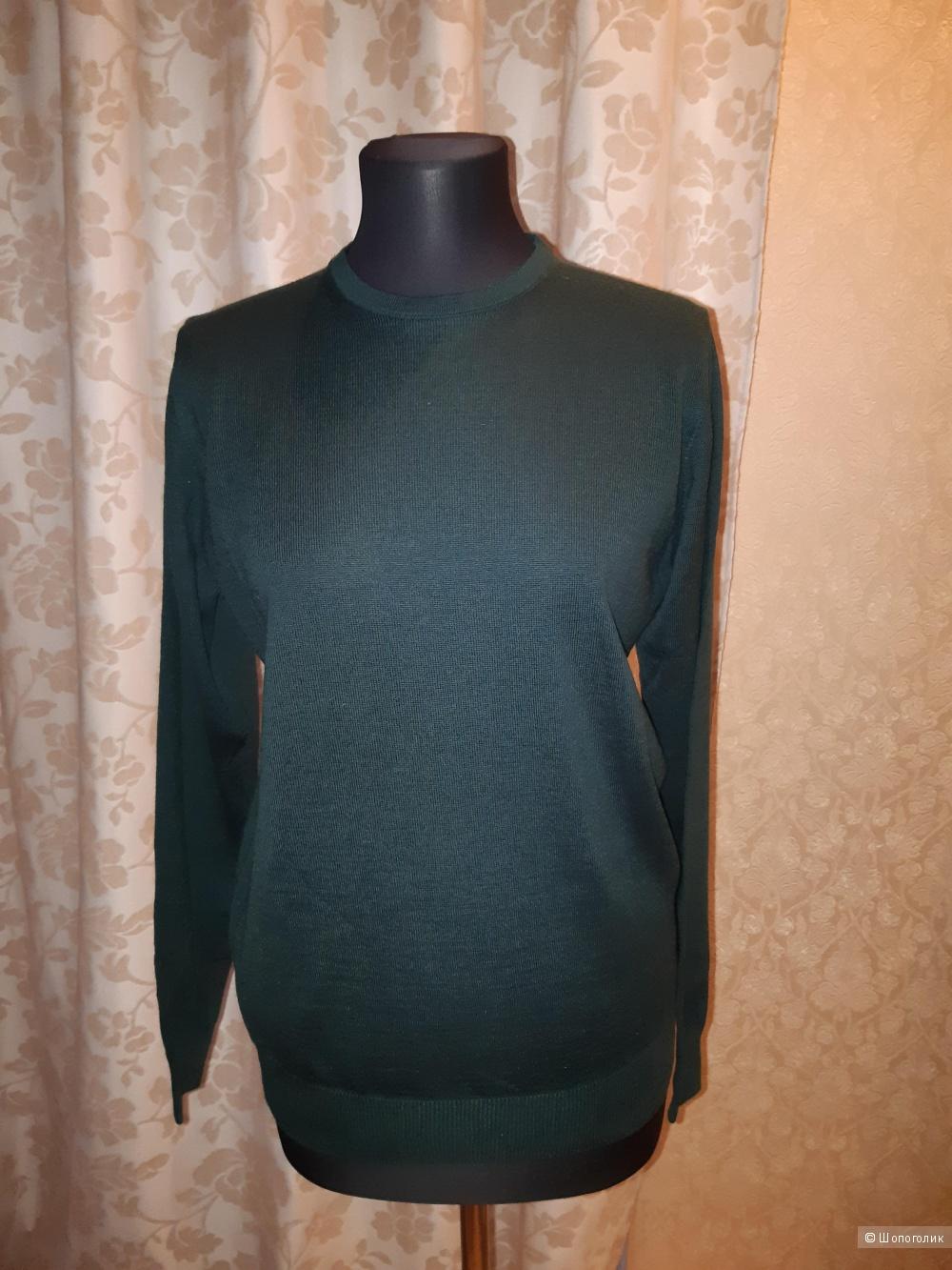 Пуловер ovs, размер 46+-