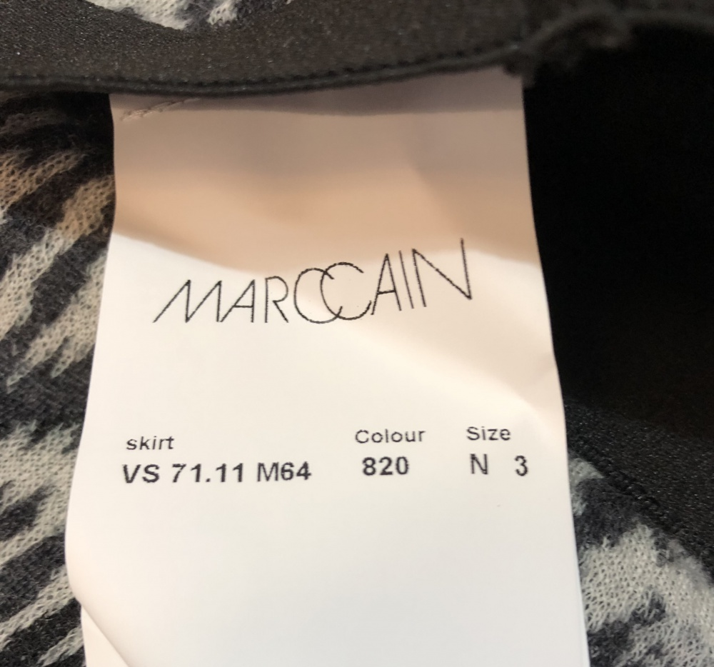 Юбка Marc Cain M 44/46