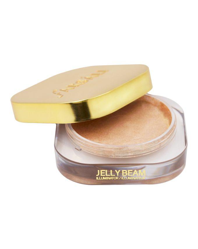 Иллюминатор Farsáli Jelly Beam 15ml