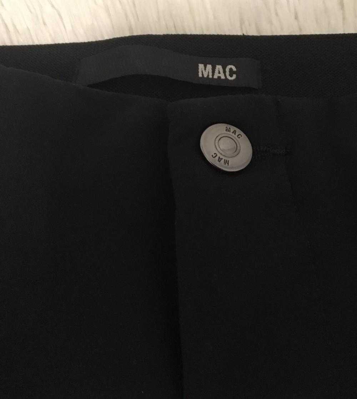 Брюки Mac, размер S/M