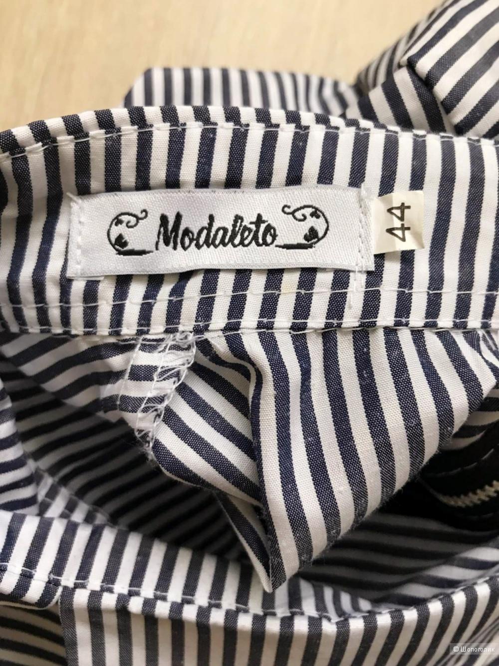 Блузка  Modaleto 44р.