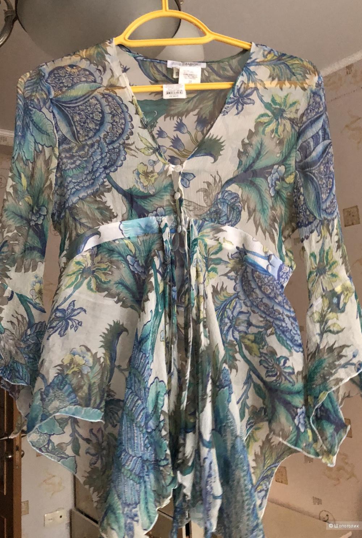 Блузка NaraCamicie размер S