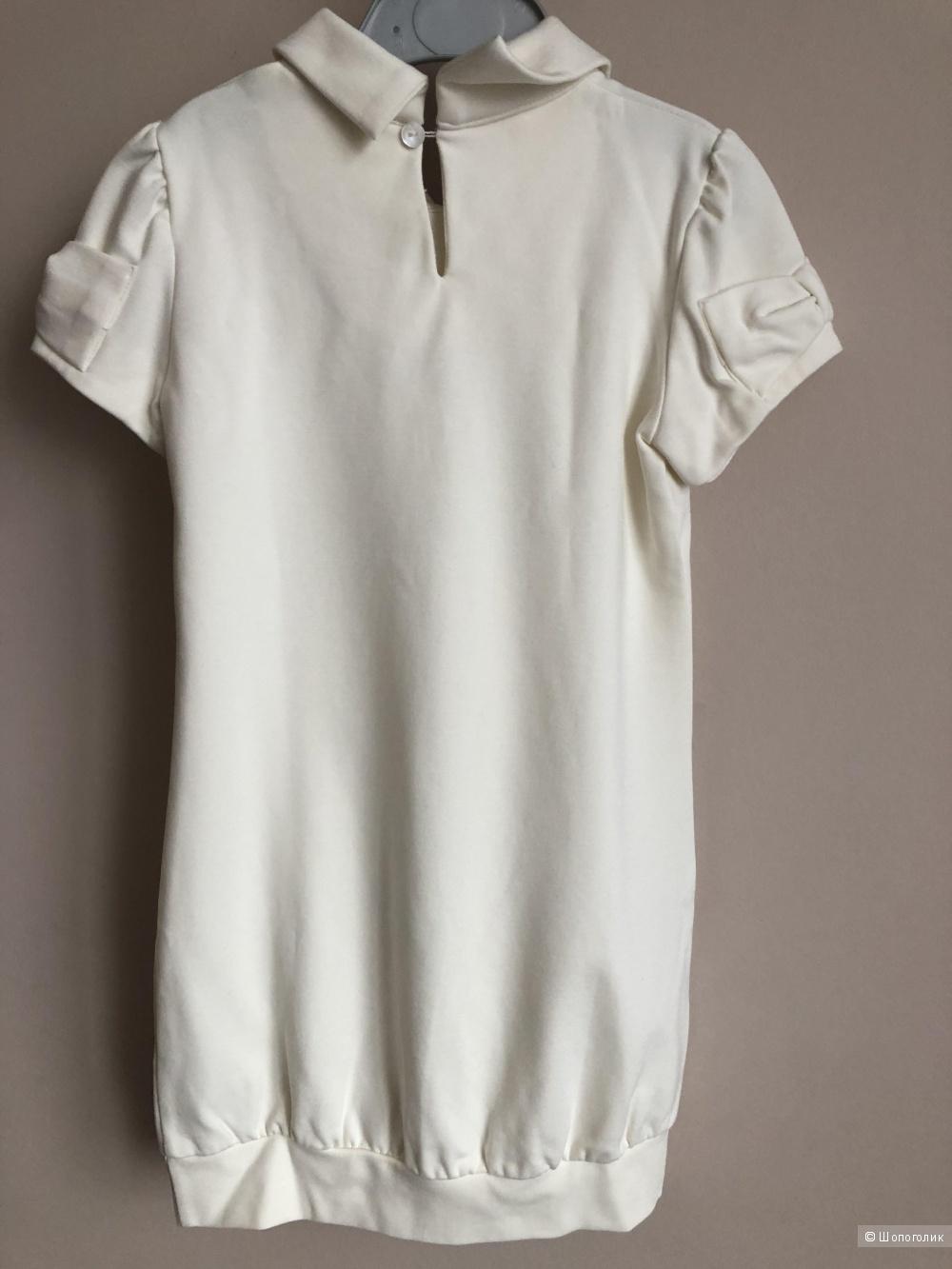 Платье Brums , 122p