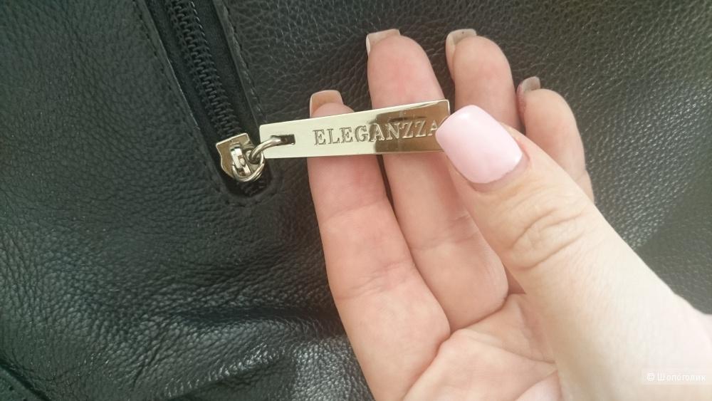 Сумка Eleganzza,  размер one size