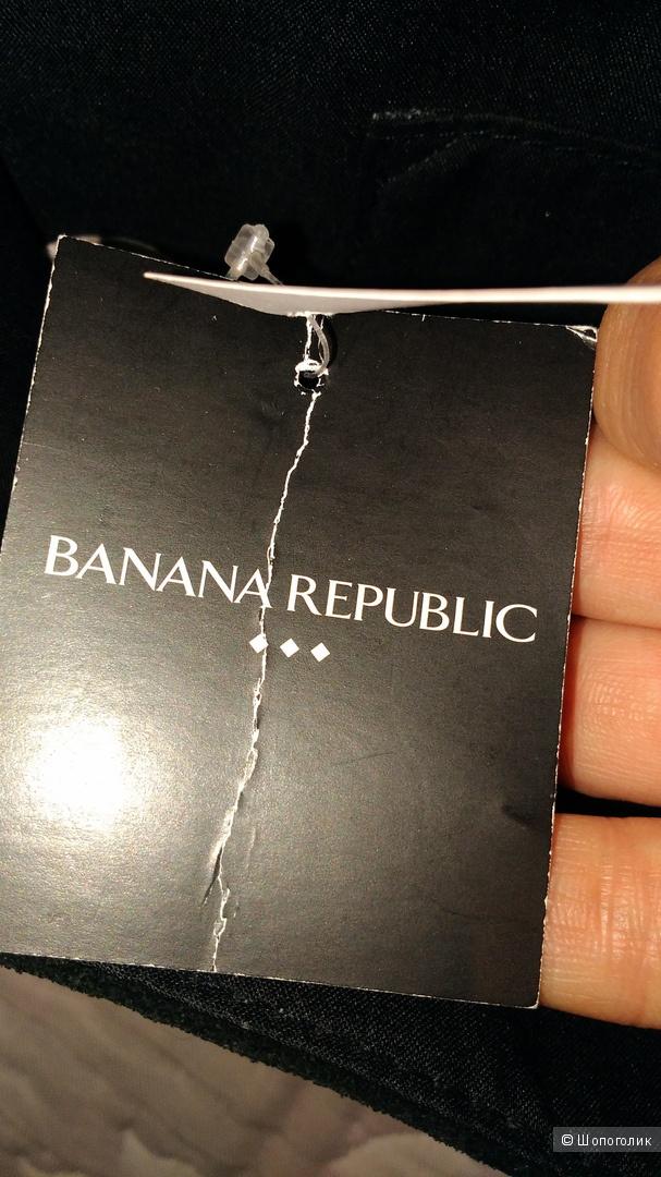 Клатч Banana Republic р.29х15