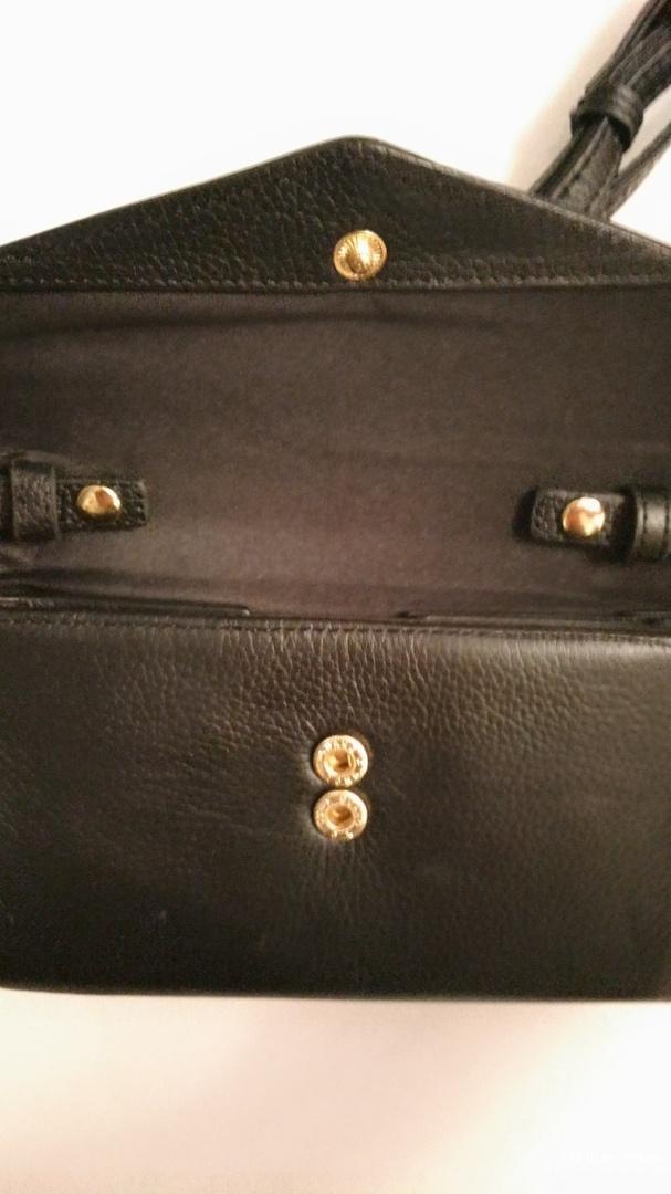 Сумка кошелек кроссбоди Stella & Max  р. 18х12