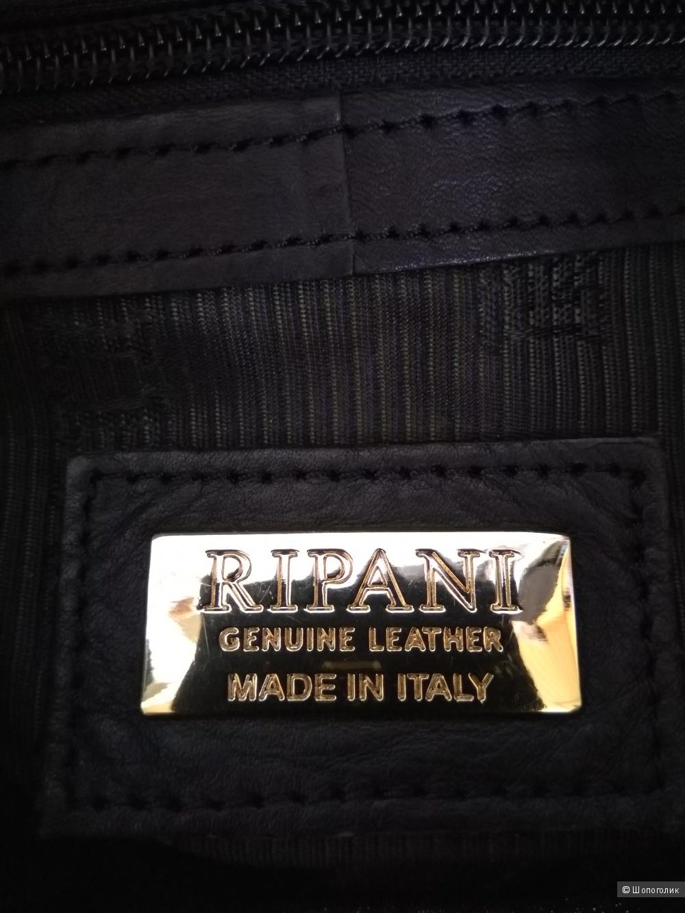 """Сумка """"Ripani"""" размер one size"""