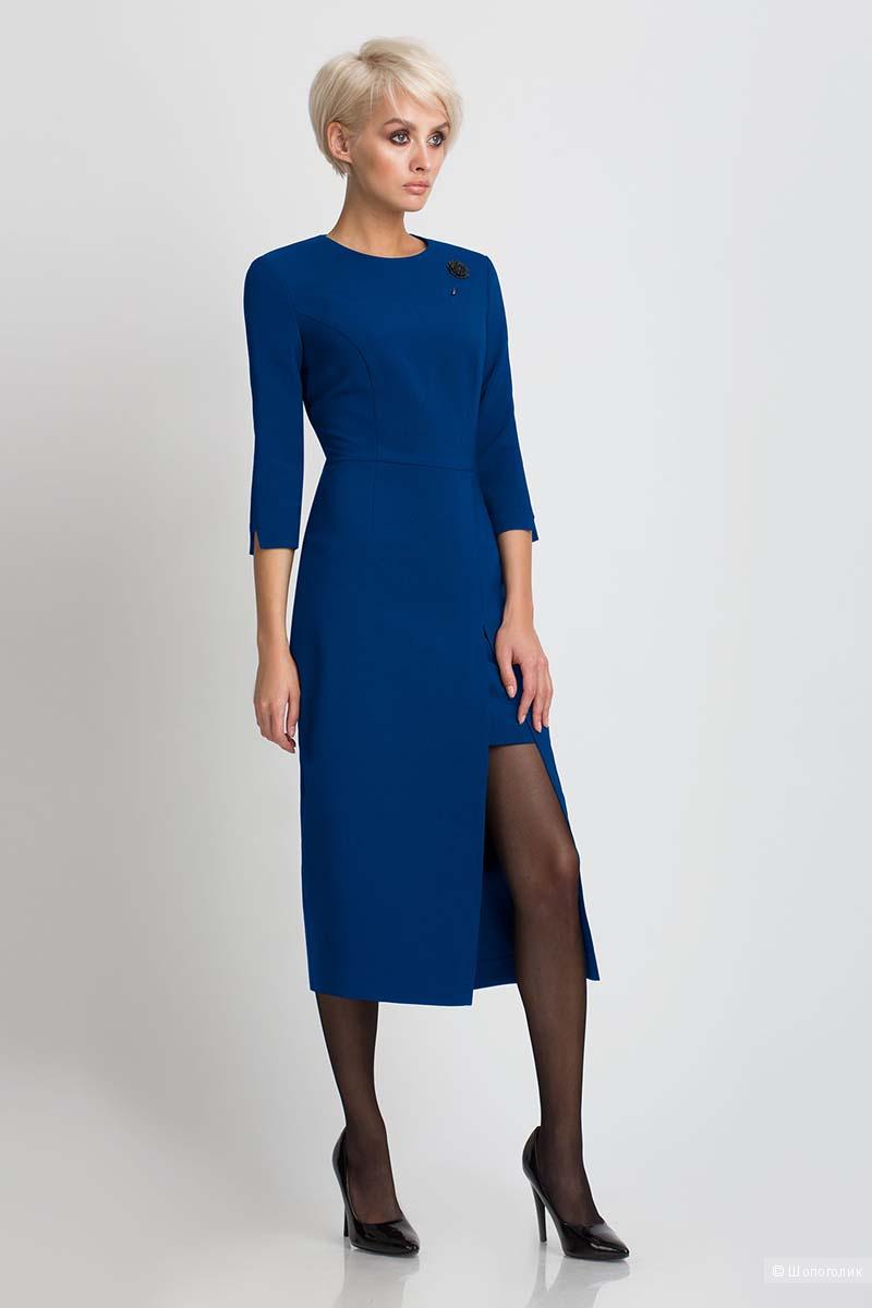 Платье PRIO размер 44-46